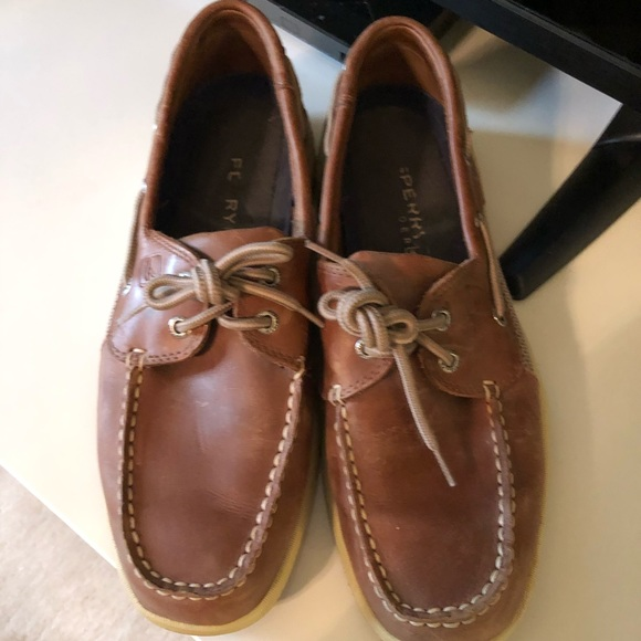 Sperry Other - Sperry top siders